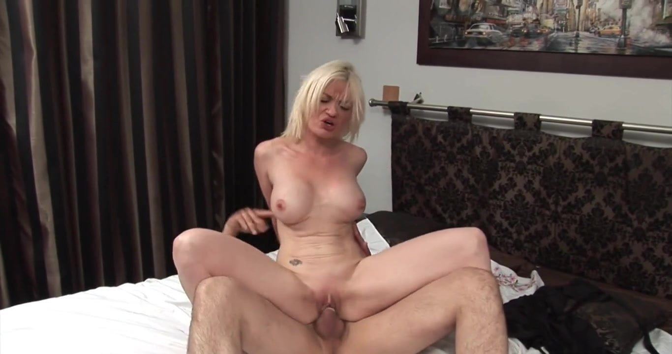 Return Of The Milfs 15, Free Most Viewed Porn 92 Xhamster-3455