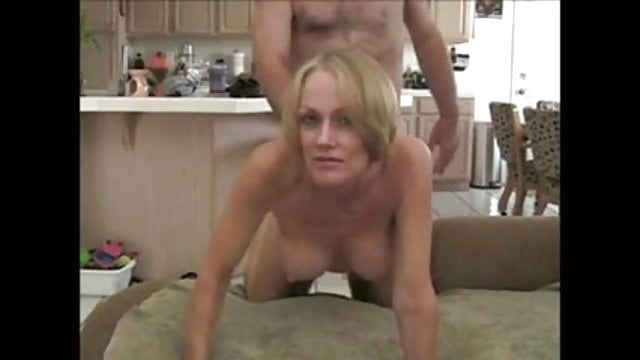Naked girl videos your favorite website
