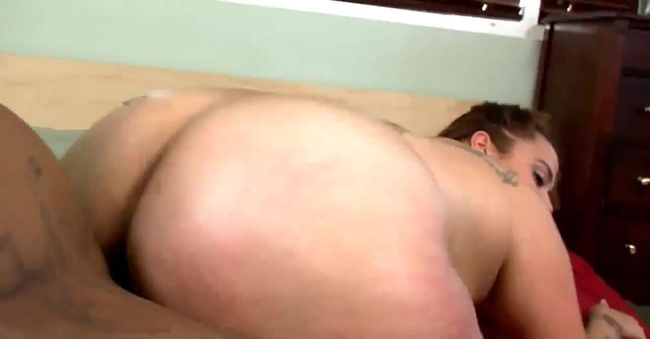 tuš masaža porno