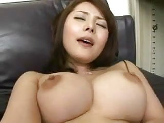 Download video bokep Mei Sawai - 09 Japanese Beauties Mp4 terbaru