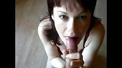 Real Russian married slut Ekaterina Klimkina 2