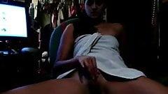 Webcam girl 43