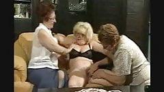 3 Grannies R20