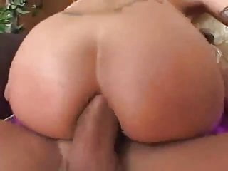 Cindy Crawford dp fuck and swallow jizz