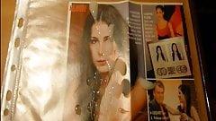Lena Tribute TV  - Folge 3