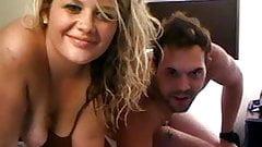 You have Amateur group sex cam