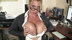 Cock Tease at Clips4sale.com