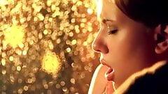 Scarlett Johansson-A Love Song for Bobby Long  deleted scene