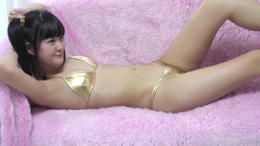 Over 18 Japanese Softcore 1, Free Xxx 18 Free Porn Video ab