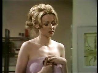 Joanna Lumley Nude Vimeo Nude Porn Video A5 Xhamster