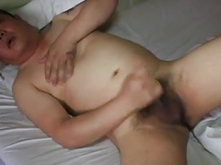 Shemale Free Sex Videos