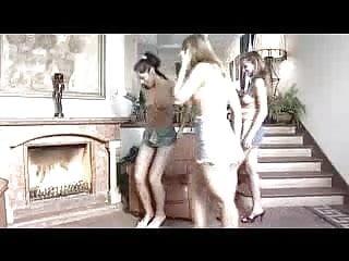 rajzfilm szex videók mobil