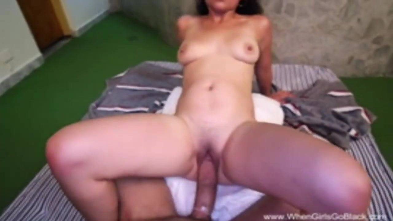 Latina Sister Fucks Bbc Step Brother, Hd Porn 0F Xhamster-6102