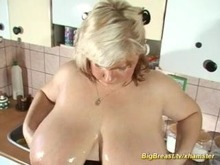 Free download & watch oiled monster boobs         porn movies