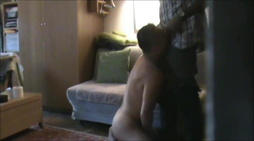 The hole sex scene kiera