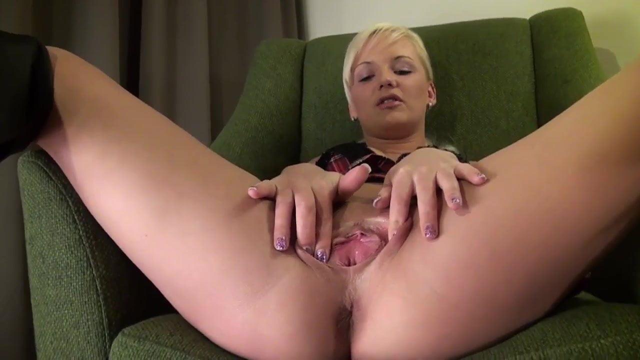 dirty-talk-sex-videos