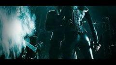 Epic Edit - Kate Beckinsale Sexy (all 4 Underworld movies)