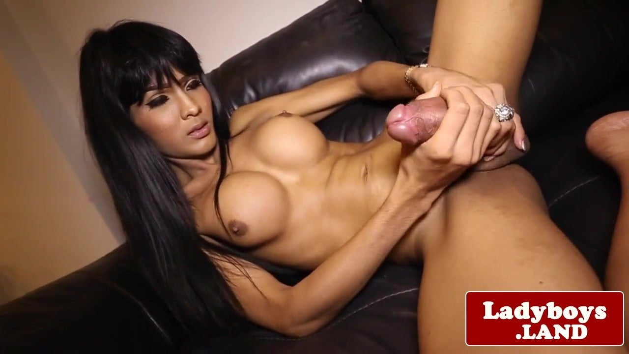 ladyboys porn videos full