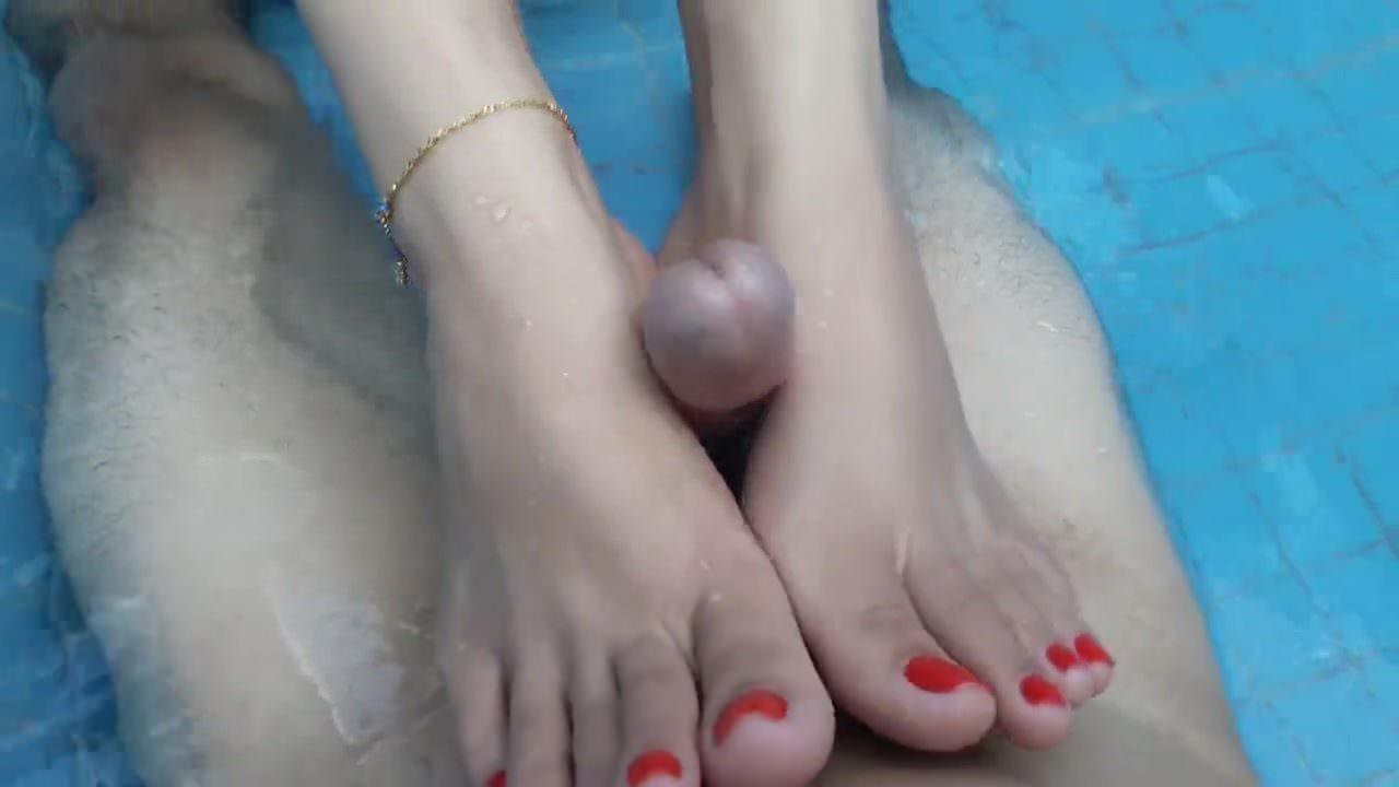Asian shamales sex cams