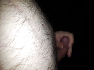 Preview 4 of Another powerful cum
