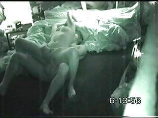 Hidden Cam Sex