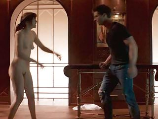 Dakota Johnson Nude Pussy and Boobs On ScandalPlanetCom