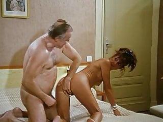 Voraces (1984)