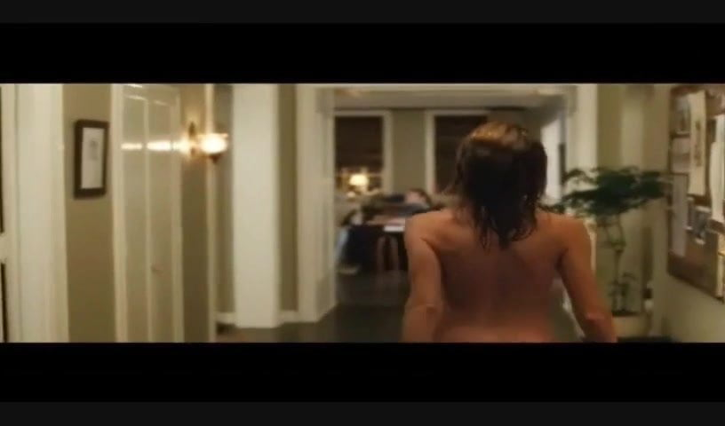 jennifer-aniston-topless-break-up-picture-hot-teen-in-yoga-pants-fucked