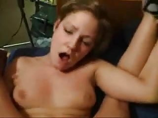 Anal Sex Made His GF Squirt Like Crazy
