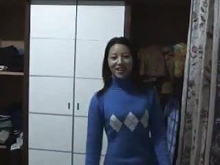 We Love Amateur Cute Hairy Wife Taiwan Full Movie