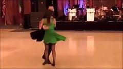Sexy dancer.mp4
