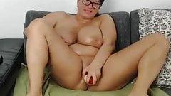 BIG TITS WEBCAM 101