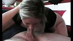 Girl cums and passed out very pity me