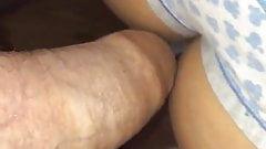 Bulgarian pretty ass