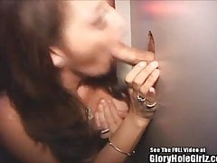 Arab Muslim Big Tit Princess Blowing Glory Hole Infidels