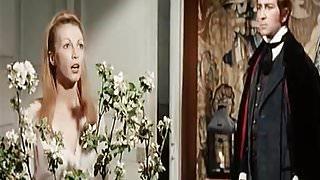 Invisible erotomania 2003 - 2 part 6