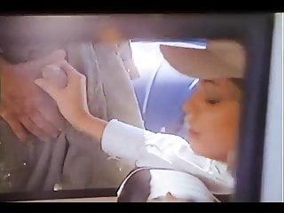 Delires Porno (1977)