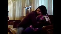 Indian Hot Couples Honeymoon Vid. Leaked