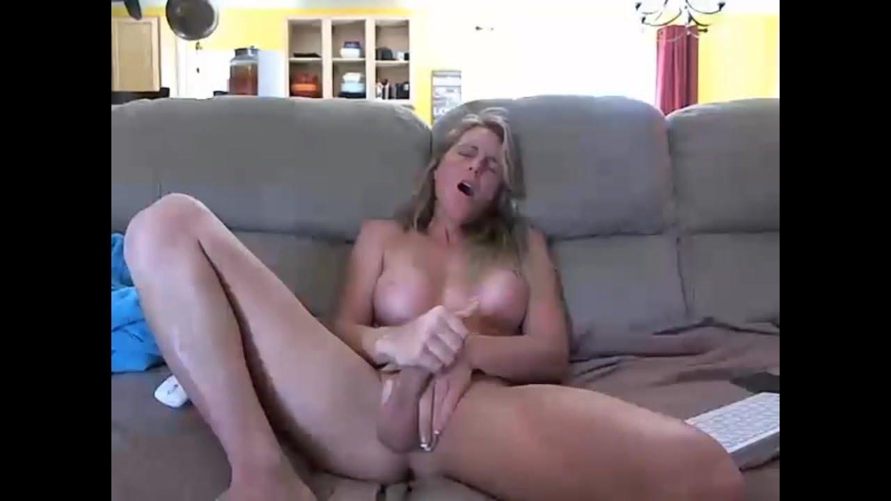 Wifes effort to get sex nightly