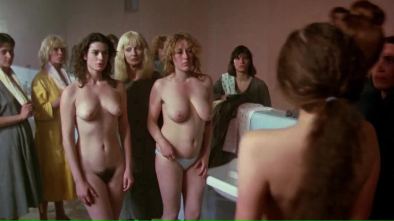 Maria Romano Lorraine De Selle Nude 1983, Porn 0E Xhamster Ru-3639