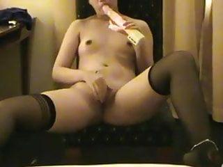 Download video bokep Angel Lee Dildo teasing guys in hotel Surabaya Indonesian  Mp4 terbaru