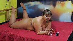 dreamgirl 173