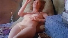 Sharon Kelly - The Dirty Mind of Young Sally