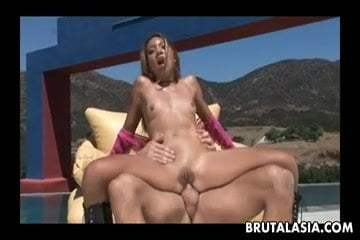indian lesbian oil massage playing naked