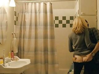 Elizabeth Banks Nude Butt Sex On Scandalplanetcom