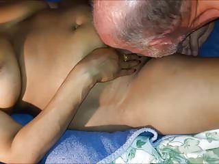my tamil wife enjoying white dick