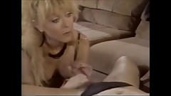 Nina Hartley, Robert Bullock