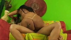Gust recommend best of female big ass shemale on