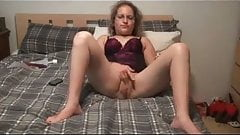 PornDevil13 . Exposed Slut from exposed sluts gallery (70) 1