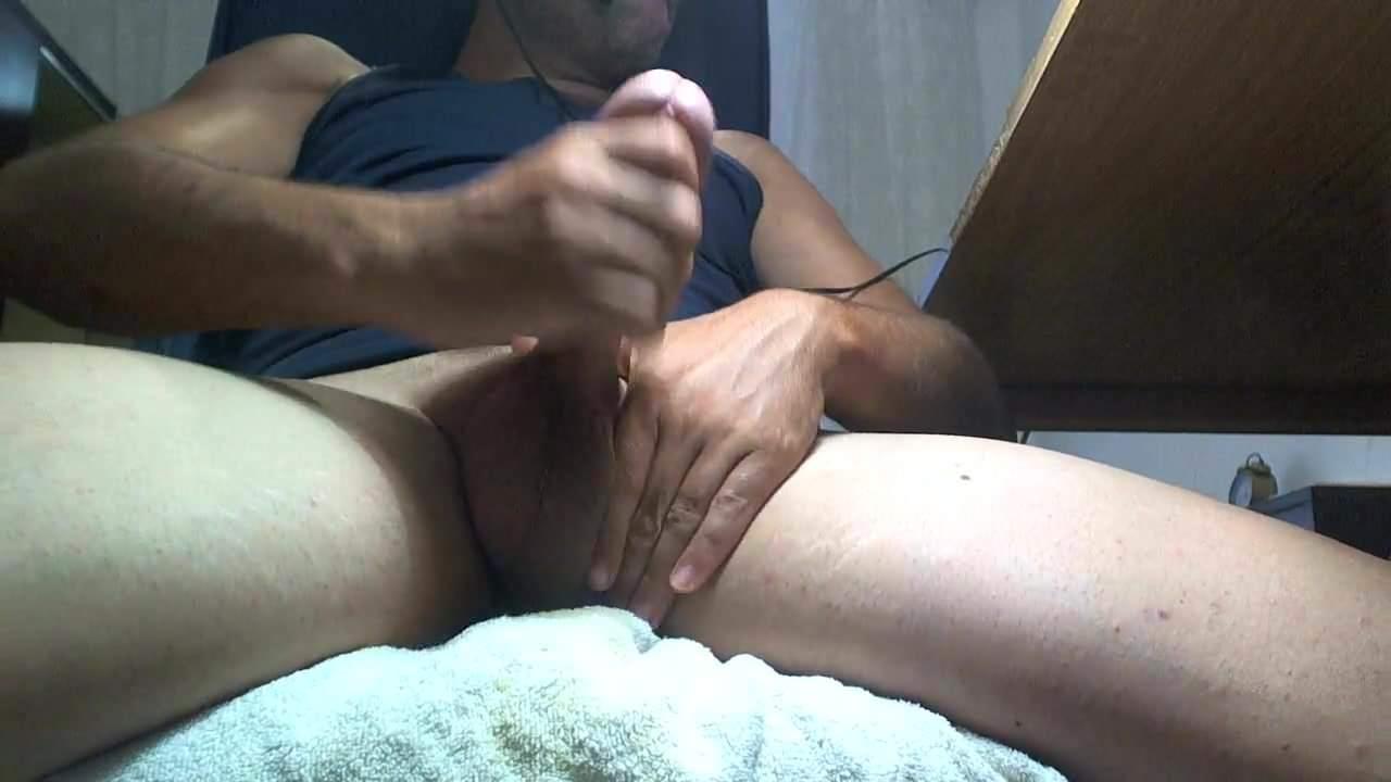 Guy big cumshot video, naruto porn dvd